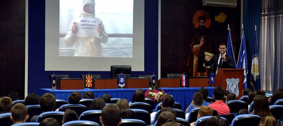 Najdobriot-profesor-na-Balkanot-del-od-6-tata-sednica-na-Sobranie-na-Zdruzenieto-na-profesori-po-geografija-na-Makedonija-prof.-d-r-LJube-Milenkovski-Skopje.jpg