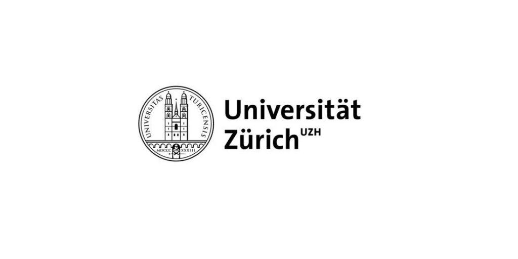 Three-Postdoctoral-Research-Fellowships-in-Zurich.jpg