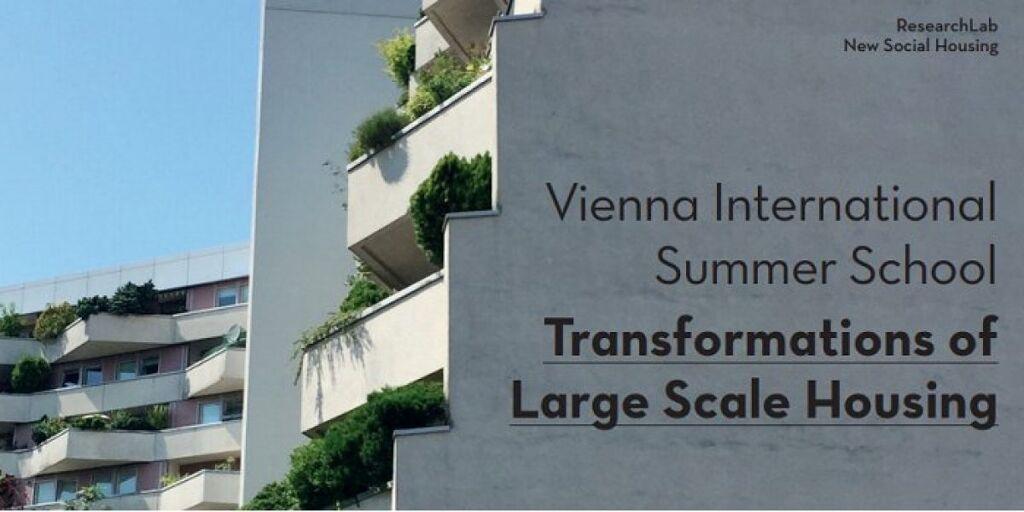 Vienna-International-Summer-School-2018.jpg