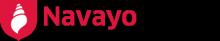 Vrabotuvanje-vo-Navayo-Group.png