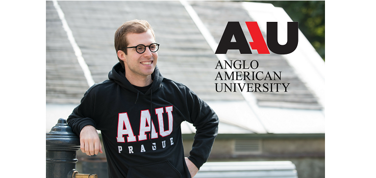 Anglo-American-University-Two-Graduate-Degrees-MA-MBA-for-One-Special-Scholarship-Price.png