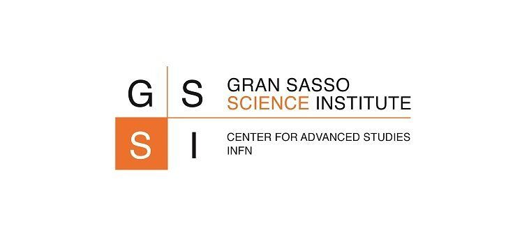 Call-for-Applications-2018-Gran-Sasso-Science-Institute-PhD-Programs-in-Italy.jpg