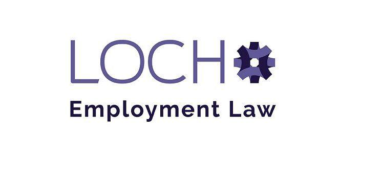 Call-for-Applications-Loch-Law-Scholarship-Program-2017-18.jpg