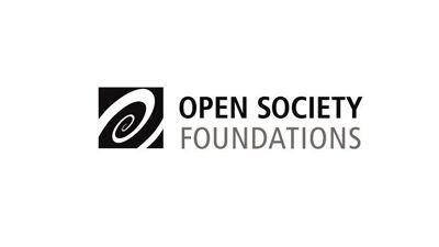 Повик за апликации за стипендии – Open Society Foundations