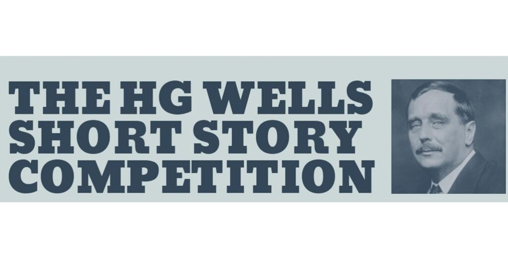 HG-Wells-Short-Story-Competition-2018.jpg