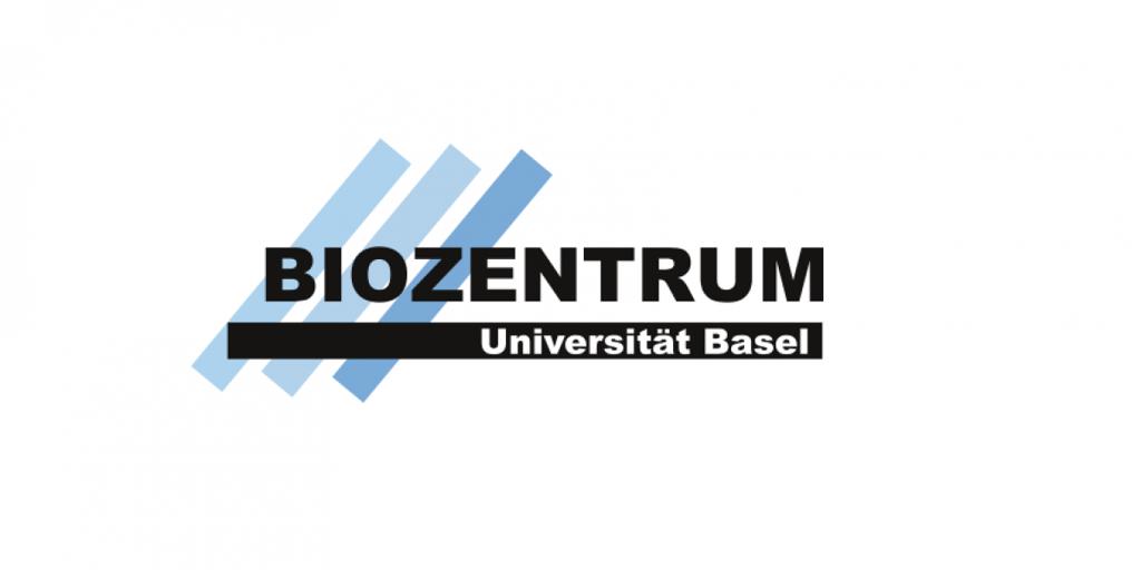 International-PhD-Fellowship-Program-in-Switzerland.png
