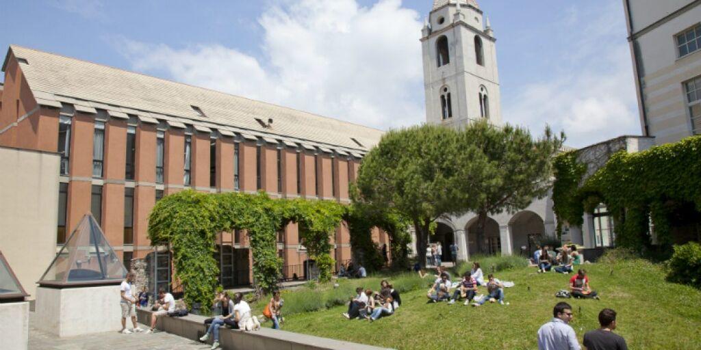 Master-Scholarship-in-Internet-and-Multimedia-Engineering-in-Italy.jpg