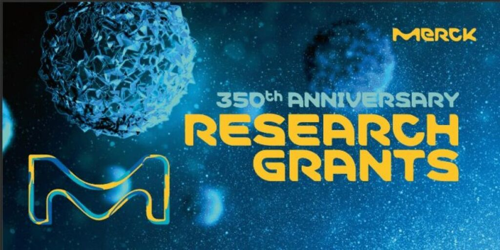 Merck-350th-Research-Grants-for-International-Students.jpg