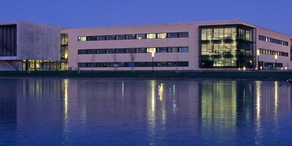 PhD-Scholarship-at-Roskilde-University-in-Denmark.jpg