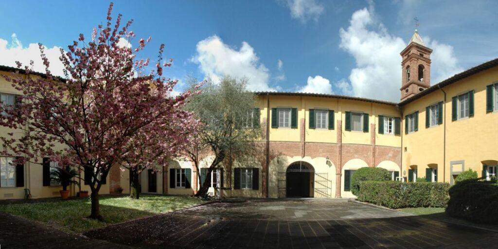 PhD-Scholarships-in-Law-at-Sant-Anna-School-of-Advanced-Studies-Italy.jpg