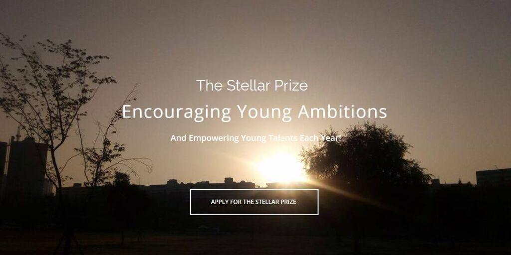 The-Stellar-Prize.jpg