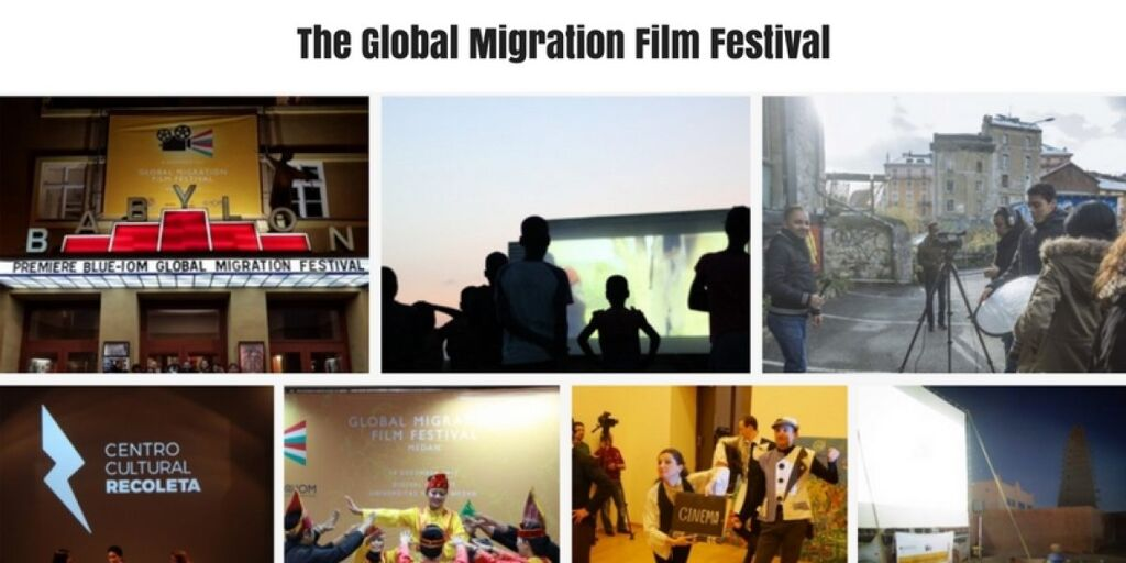 United-Nations-IOM-s-Global-Migration-Film-Festival-2018.jpg