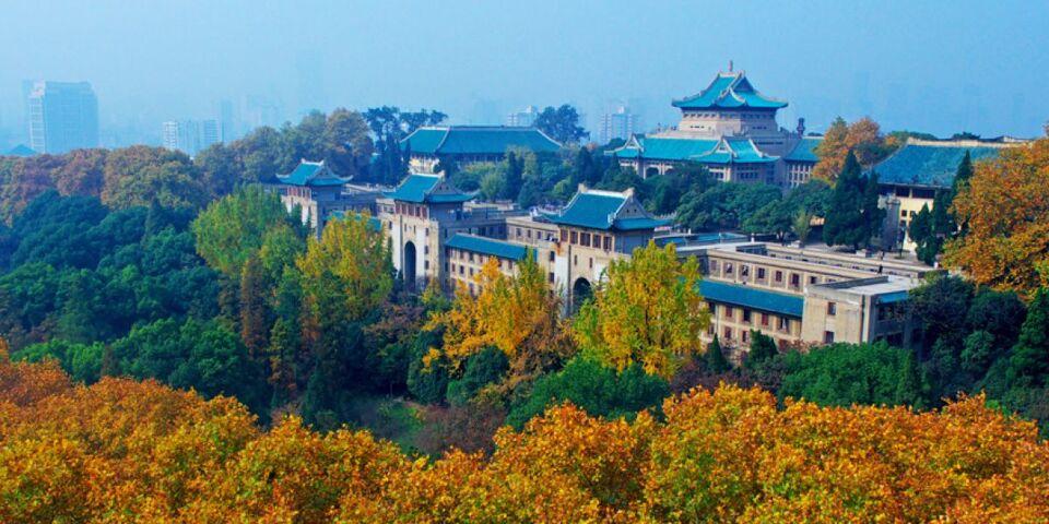 Wuhan-University-Scholarships-for-International-Students-in-China.jpg