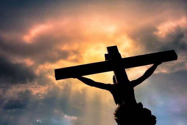 krst-1.jpg