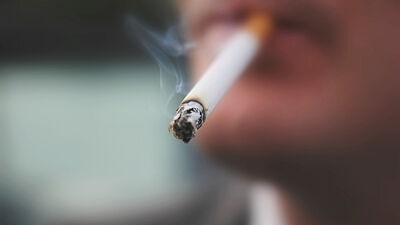 Пушењето предизвикува близу три милиони смртни случаи – На секои шест секунди во светот умира по еден пушач