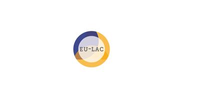Повик за аплицирање за следниот период на практикантска работа во EU-LAC Foundation
