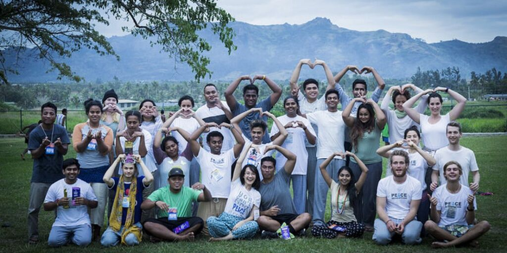 World-Peace-Initiative-Funded-Trip-to-Global-Peace-on-the-Move-Himmawan-Thailand.jpg