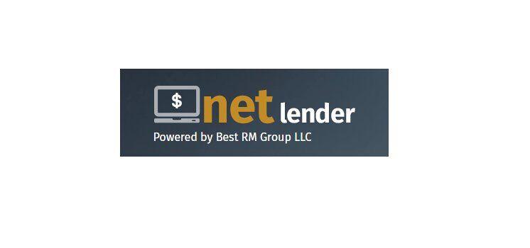The-Net-Lender-Scholarship-Opportunity.jpg