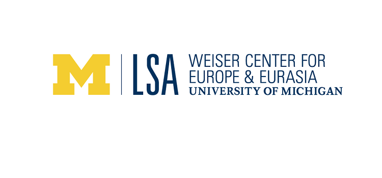 Weiser-Professional-Development-Fellowships-in-USA-2018.png