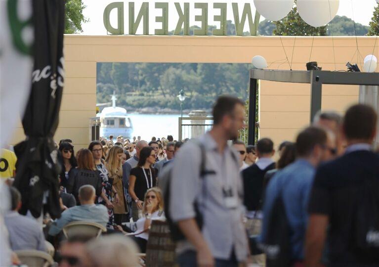 vikend-festival.jpg
