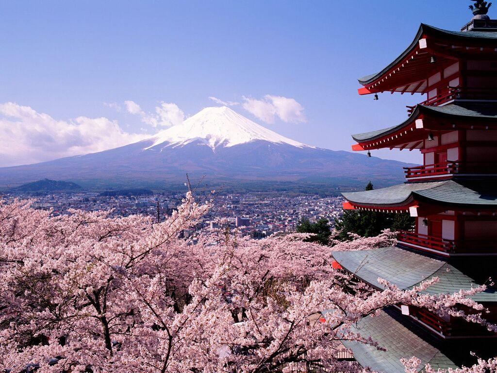 Programa-za-kratok-studiski-prestoj-vo-Japonija.jpg
