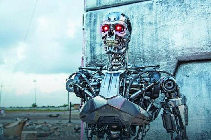 Roboti.jpeg