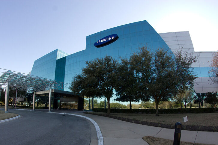 Samsung-Office1.jpg