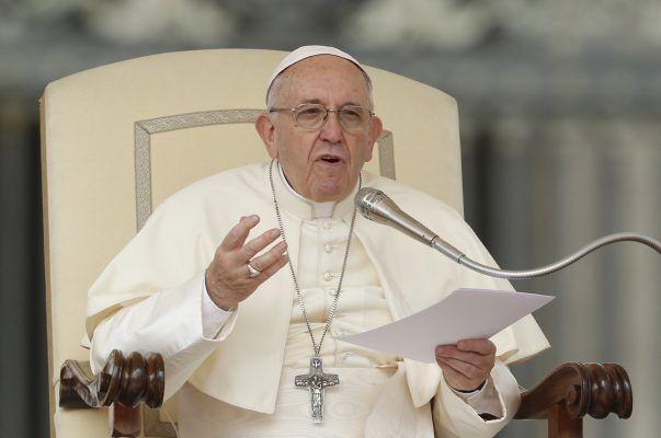 pope-francis-e1537970328186.jpg