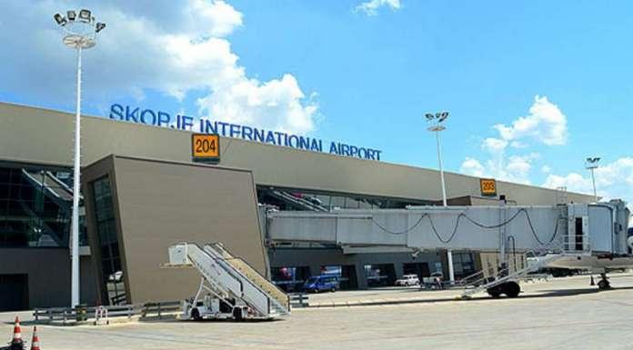 Skopje-airport.jpg