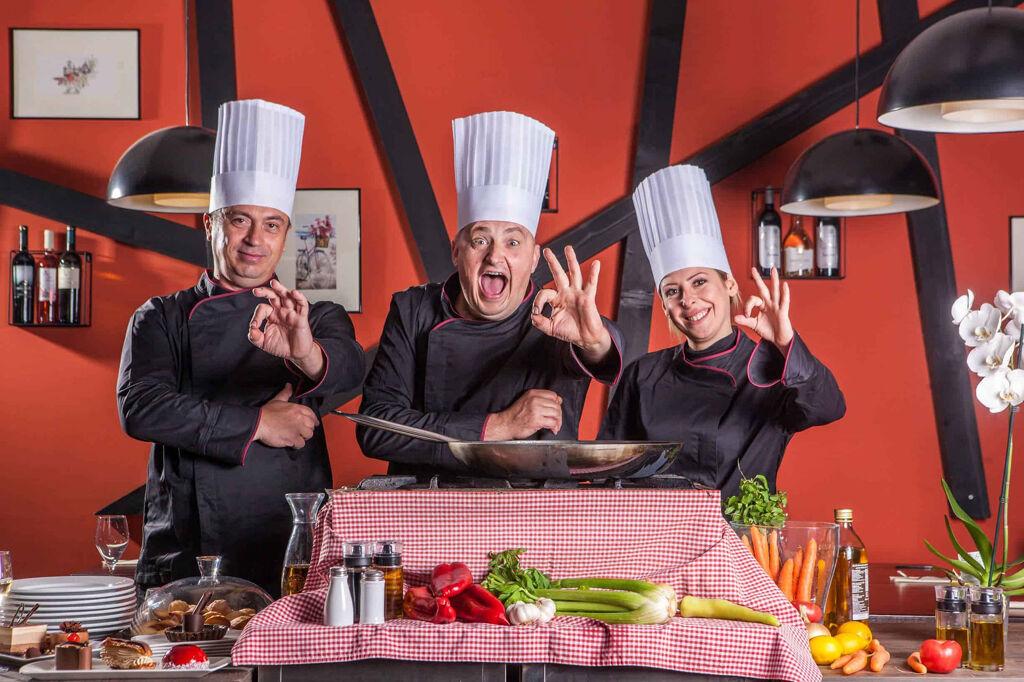 pastel-chefs.jpg
