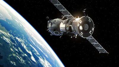 Словенија наскоро ќе ги лансира своите први два сателити во Вселената