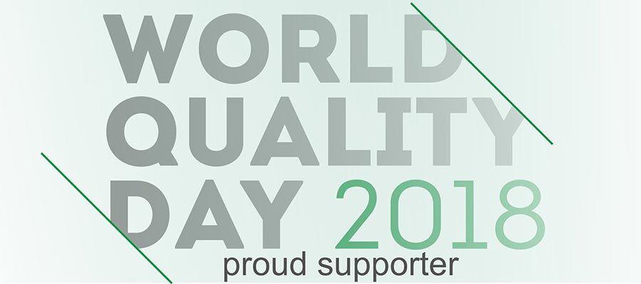 World-quality-day-web.jpg