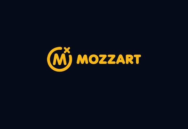 mozzart-bet-logo.jpg