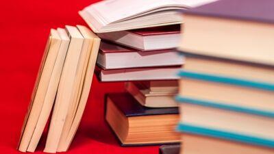 """Библиотеката на Факултетот за безбедност ќе го носи името """"Јордан Спасески"""""""