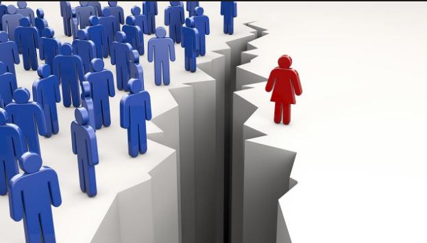 gender-gap.png