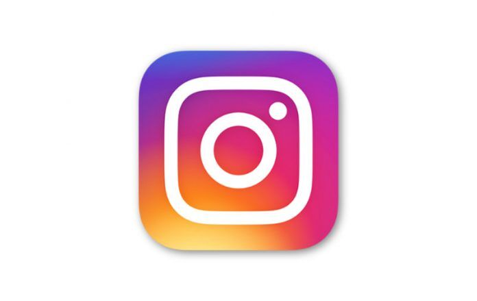 instagram-icon-2-696x439.jpg