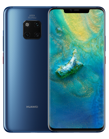 mate20pro_blue.png