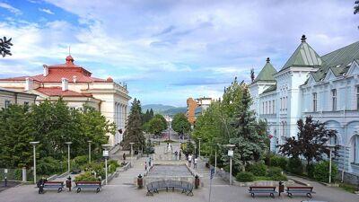 Повик за два ЕВС волонтери во Романија