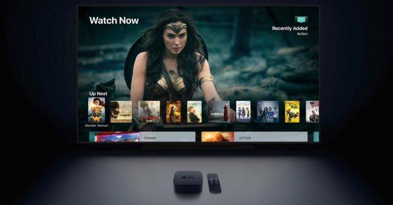 apple-video-streaming-service-e1548845648973.jpg
