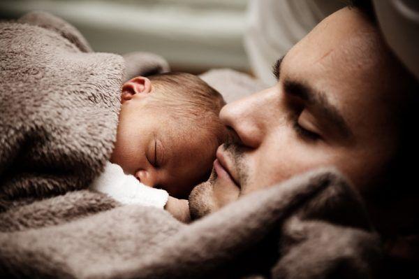 baby-22194_960_720-e1548418115861.jpg