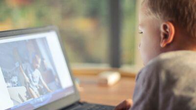 20 практични совети за родители за поголема безбедност на децата на интернет
