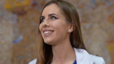 Студентка завршила медицина со просек 9.93 и добила понуда за Америка: Понудата ја одбила со една моќна порака