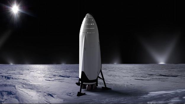 starship-mars.png