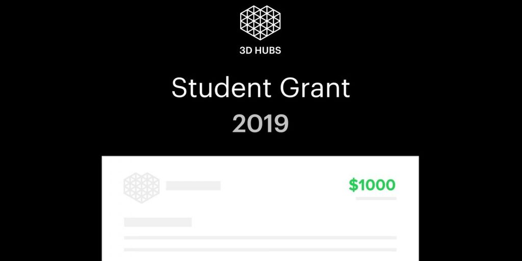 Student-grant-banner-tall-3871ke67vsox3byx6o775s.jpg