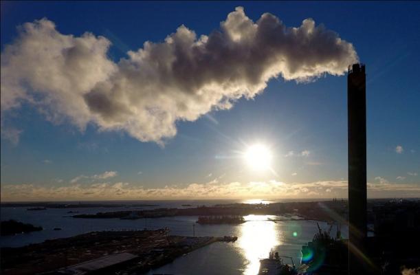 coal-plant-e1551955134238.png