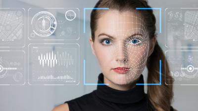 Кина го гради најмоќниот систем за препознавање лице во светот