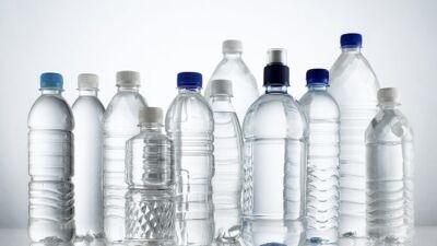 Сан Франциско е првиот град во светот кој забрани продажба на пластични шишиња за вода