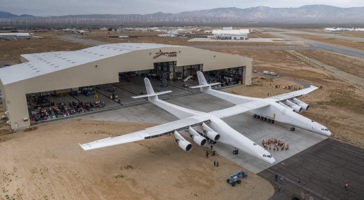 biggest-plane-roc-e1555364285416.jpg