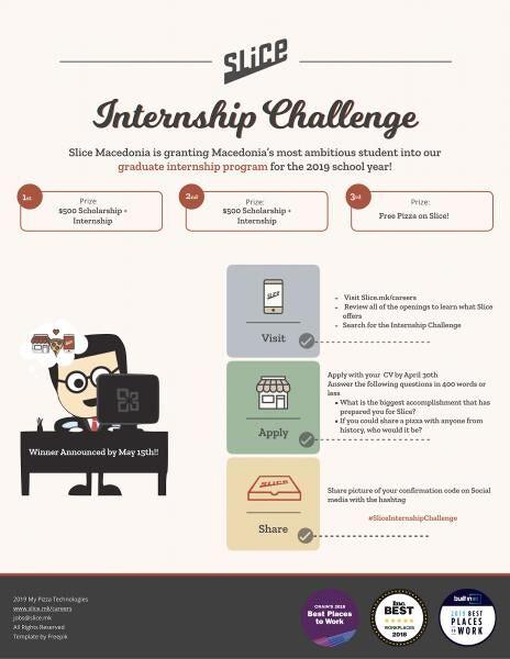 internship_challenge_flyer.0012787.jpeg