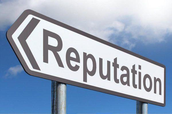 reputation-e1556005941399.jpg